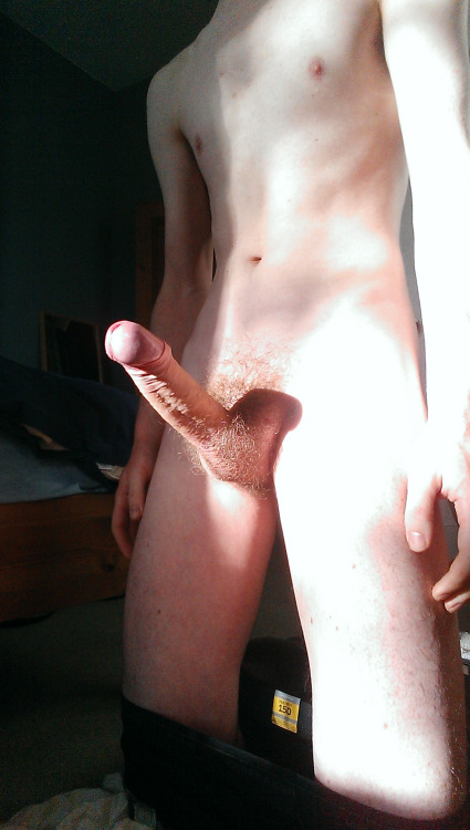 Amateur Wife Dick Too Big